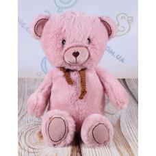 """Мягкая игрушка Медведь """"Джой"""", 39 см."""