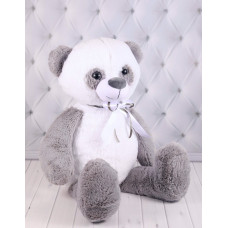 "Мягкая игрушка Панда ""Амур"", 63 см."