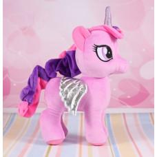 Мягкая игрушка Пони, 30 см