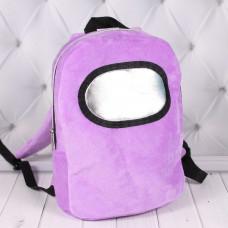 Детский Рюкзак для девочек, 28 см