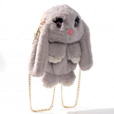 Детский рюкзак Кролик, 29 см