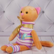 """Мягкая игрушка """"Малыш Томи"""", 36 см."""
