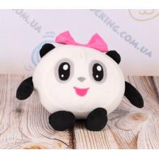 Мягкая игрушка Панда, 26 см