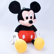 """Мягкая игрушка """"Микки Маус"""" 36 см."""