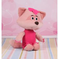 Мягкая игрушка Соня, 28 см