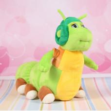 Мягкая игрушка Вупсень или Пупсень, 28 см