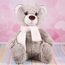 """Мягкая игрушка Медведь """"Амур №1"""", 45 см."""