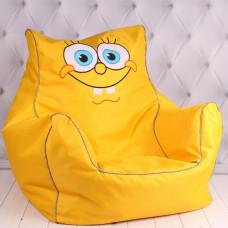 Детское мягкое кресло, 50 см