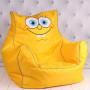Детское мягкое кресло
