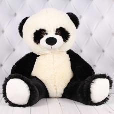 Мягкая игрушка Мишка 020, 44 см.