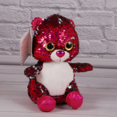 Мягкая игрушка Мишка сувенир, 25 см