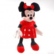 "Мягкая игрушка ""Минни Маус"" 20 см."