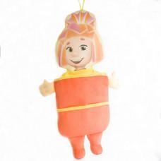 """Детский карман """"Симка"""", 57 см."""