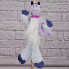 """Мягкая игрушка """"Миго"""", 25 см."""