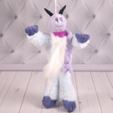 """Мягкая игрушка """"Миичи"""", 25 см."""
