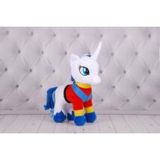 Мягкая игрушка Армор, Пони My Little Pony