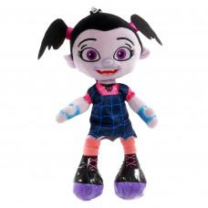 Мягкая игрушка Вампирина