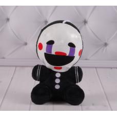 """Мягкая игрушка """"Клоун Фредди, 20 см."""