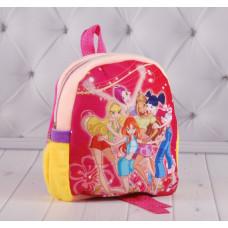 Детский рюкзак Феи