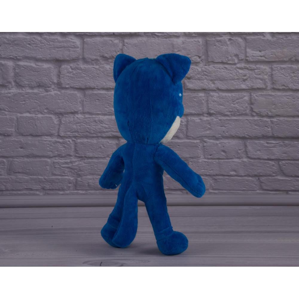 Купить мягкую игрушку Кэтбоя, Герои в масках