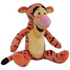 Мягкая игрушка  Тигруля