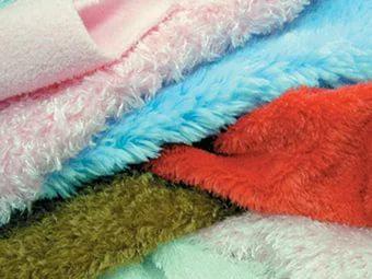 Из чего сделаны мягкие игрушки, фото 3
