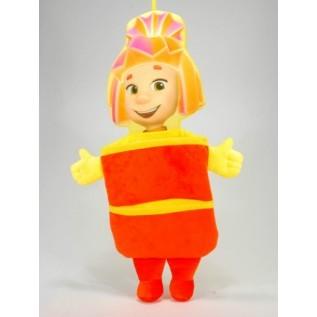 Детский карман Симка